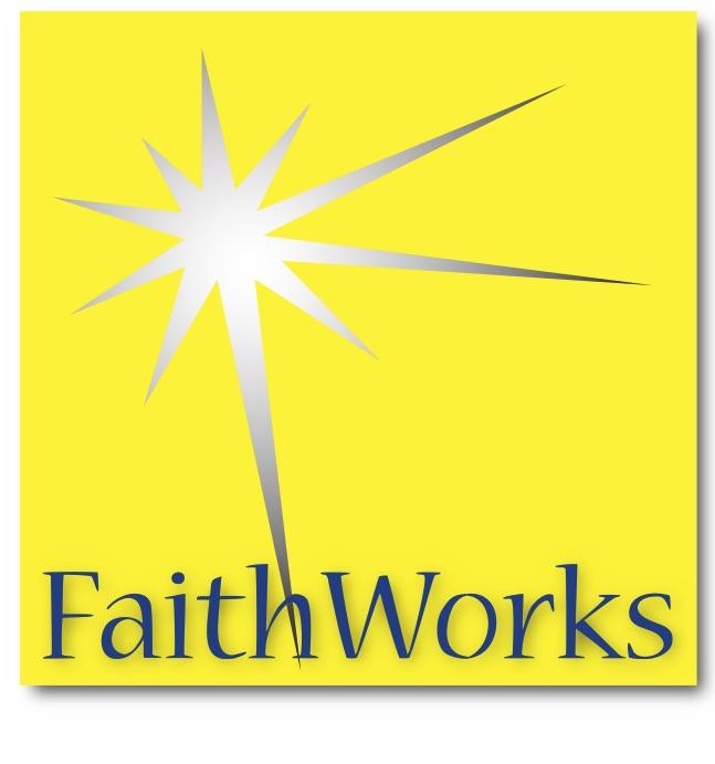 Faithworks Logo