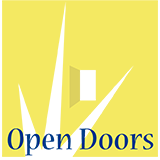 open-doors-logo-1