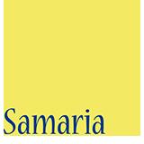 samaria-1