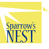 sparrows-nest-1