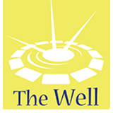 the-well-3