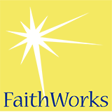 Faithworks-logo-yellow-2